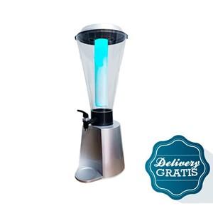 Imagen de Dispensador termico para bebidas + un mes de diarios de viernes, sábados, y domingos.